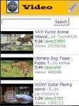 All Video screenshot 1/1