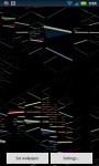 Nexus 7 Live Wallpaper screenshot 3/3