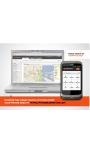 Mobile Monitor  App screenshot 1/5