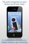 Top Tips & Tricks for iPhone Lite screenshot 1/1