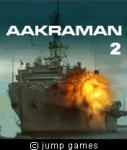 Aakraman screenshot 1/1