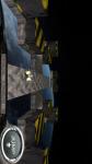 SkyFrontier 3D screenshot 2/6