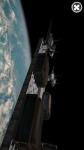 SkyFrontier 3D screenshot 3/6