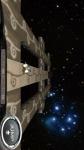 SkyFrontier 3D screenshot 4/6