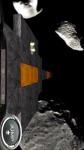 SkyFrontier 3D screenshot 5/6