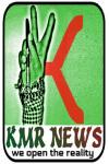 KMR NEWS screenshot 2/2