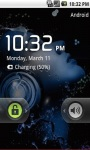 Music Abstract Headphone Live Wallpaper screenshot 5/5
