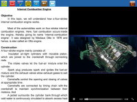 eureka-in01 screenshot 4/4