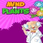 Mind vs Plants screenshot 1/4