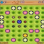 Mind vs Plants screenshot 2/4