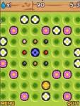 Mind vs Plants screenshot 3/4