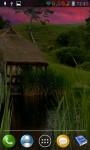 Watermill LWP screenshot 3/4