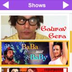 Comedy: Greatest Videos screenshot 1/3