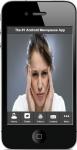 Menopause Symptoms screenshot 1/3