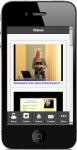 Menopause Symptoms screenshot 3/3