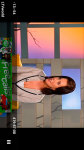 Lithuania Tv Live screenshot 4/5
