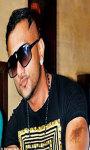 Yo Yo Honey Singh Songs screenshot 2/3