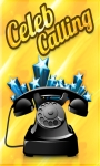 Celeb Calling screenshot 1/6