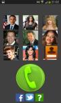 Celeb Calling screenshot 2/6