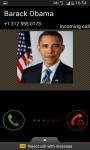 Celeb Calling screenshot 5/6