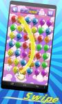 Balloon Pop Link screenshot 1/6