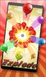 Balloon Pop Link screenshot 2/6