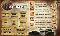 Free Hidden Object Game - Antiquity screenshot 4/4