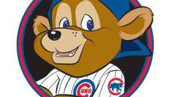 Chicago Cubs Fan app screenshot 2/3