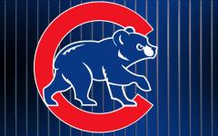 Chicago Cubs Fan app screenshot 3/3