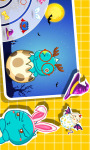 Surprising Eggs by BabyBus screenshot 3/5