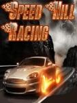 Speed Hill Racing screenshot 1/1