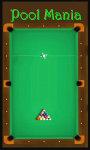 Pool Mania_Sports screenshot 1/3