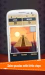 Puzzle 7 Wonder screenshot 3/4