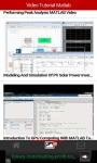 tutorial matlab programer screenshot 3/3