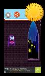 Funny Flying Monster screenshot 3/4