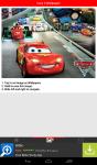 Cars 2 Wallpaper Free screenshot 1/6