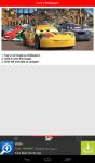 Cars 2 Wallpaper Free screenshot 6/6