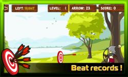 Archer Shoot Training screenshot 2/3