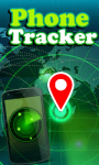 Phone Tracker by Red Dot Apps screenshot 1/1