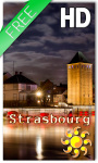 Night City Strasbourg Live HD screenshot 1/2