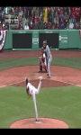 MLB com At Bat screenshot 1/4