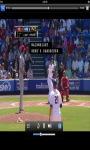 MLB com At Bat screenshot 2/4