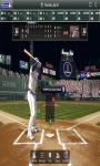 MLB com At Bat screenshot 3/4