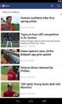 MLB com At Bat screenshot 4/4