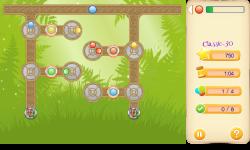 BLogical - a puzzle logic game screenshot 2/6