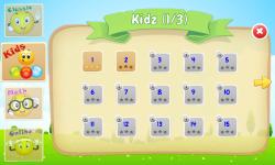 BLogical - a puzzle logic game screenshot 6/6