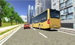 Chicago Bus Simulator screenshot 4/6