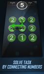 MazPaz: Simple Math Puzzle screenshot 2/3
