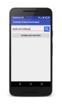 Youtube Video Downloader HD Free screenshot 2/4