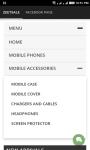 ZeetSale - Online Shopping App screenshot 3/5